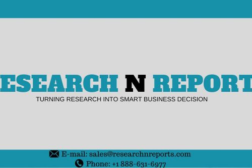 Liquid Water Enhancers (lwe) Market To See Strong Growth And Business Scope From 2018 To 2025 – Tactical Business photo