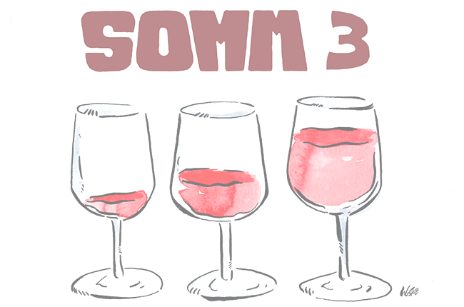 Somm 3 Film Review: How It Compares To The First Two photo