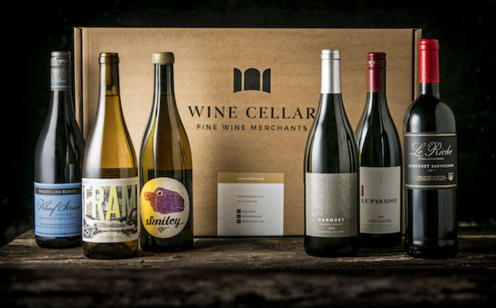 Forget Book Club — This Monthly Wine Club Delivers Curated Fine Wines To Your Door photo