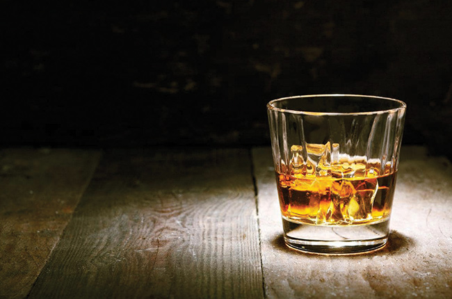 Learn And Read About Whisky photo