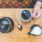 Headed Outdoors? Here's Why You Need Cold Coffee photo