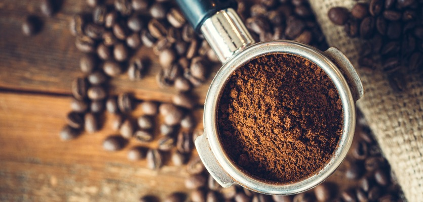 The Basics Of Coffee: A Simple Guide To Step Up Your Game photo