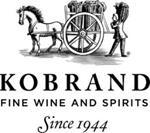 Kobrand Corporation Named Exclusive U.s. Importer For Italian Premium Wine Producer, Villa Matilde photo