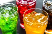 Sugary Drinks Tax In France Already Making Impact photo