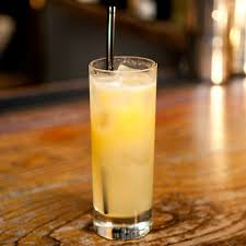 Global Tequila Market 2018 Share Forecast By 2023 photo
