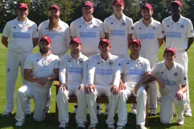Rye Secure Title With Final Game Victory photo