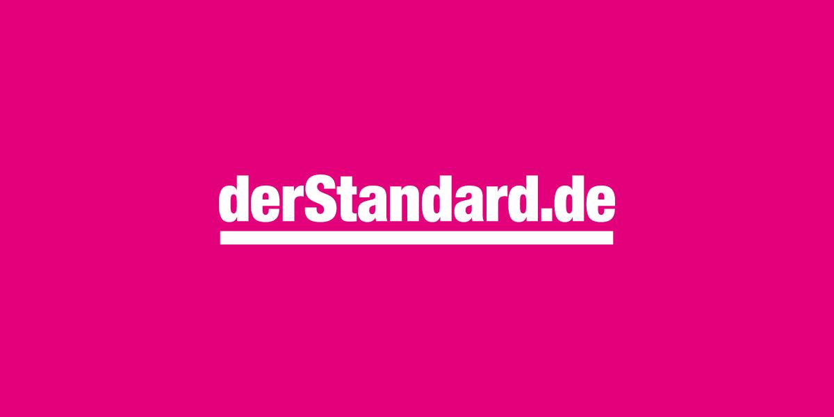 Campari Will Österreichern Mehr Aperol Einflößen photo