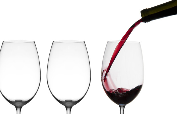 Ukipo Rejects One Opposition, Accepts Another In Wine Trademark Case photo