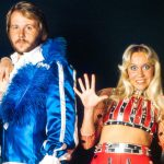 Abba-themed restaurant set to open in London photo