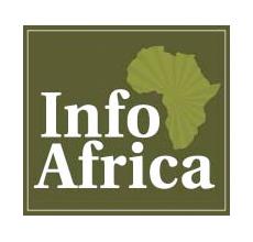 Progetti Presentati All'afdb In Vista Del Africa Investment Forum photo