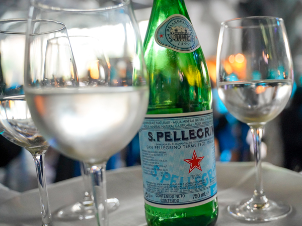 Partner Content: S.pellegrino Supports Fine Dining With An Ongoing Global Commitment To Gastronomy photo