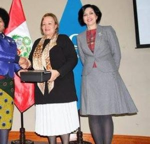 South African Companies Confident Of Accessing Peruvian Markets photo