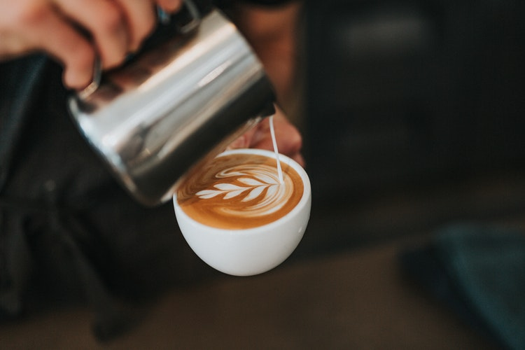 Fighting Starbucks' Mass Coffee Ways With Australian Spirit: How Two Brothers From Down Under Are Shaking Up Dallas' Coffee Scene photo