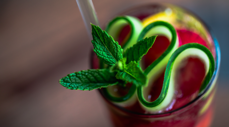 Did You Know That Pimm's Was Created In London As A Legal Loophole? photo