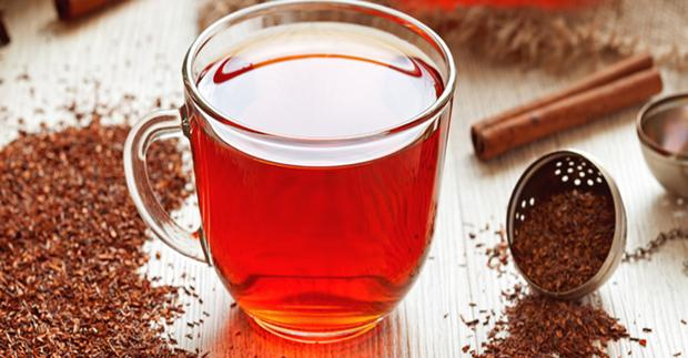 #heritagemonth: Different Ways South Africans Enjoy Rooibos Tea photo