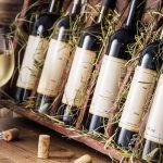 What Wine Aficionados Should Look Out For When Insuring Their Collections photo