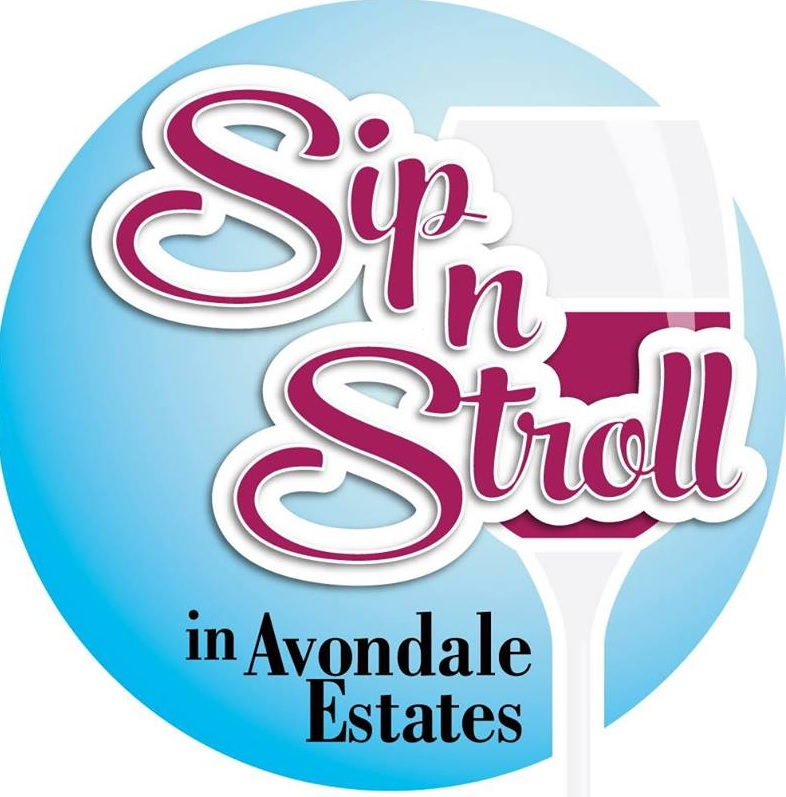 Avondale Estates To Showcase International Wines At Second Sip ?n Stroll Event photo