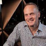 Tim Atkin says it's time South African Sauvignon Blanc is taken seriously photo