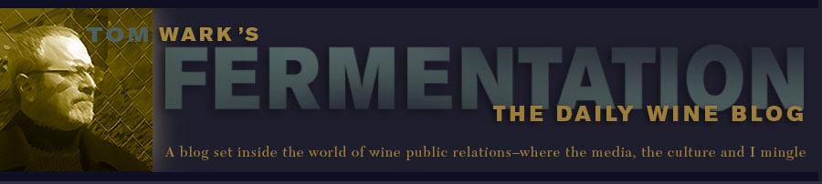 Two Important Announcements In Wine Education photo