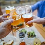 Is the Craft Brew Industry Fizzling? photo