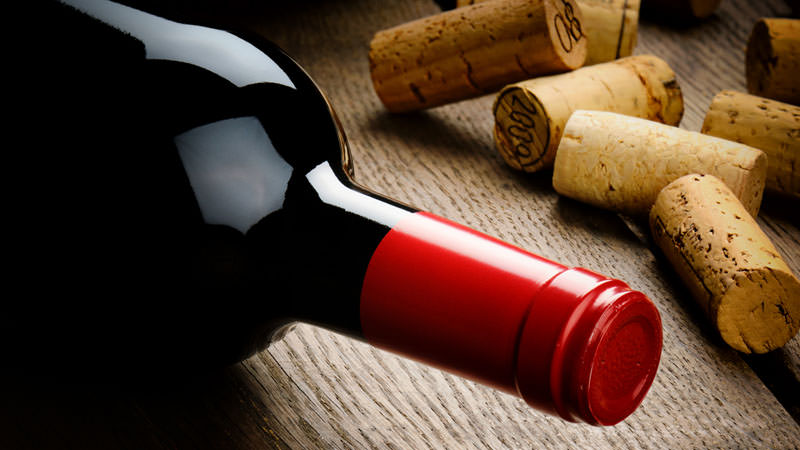 wine storage header What Wine Aficionados Should Look Out For When Insuring Their Collections