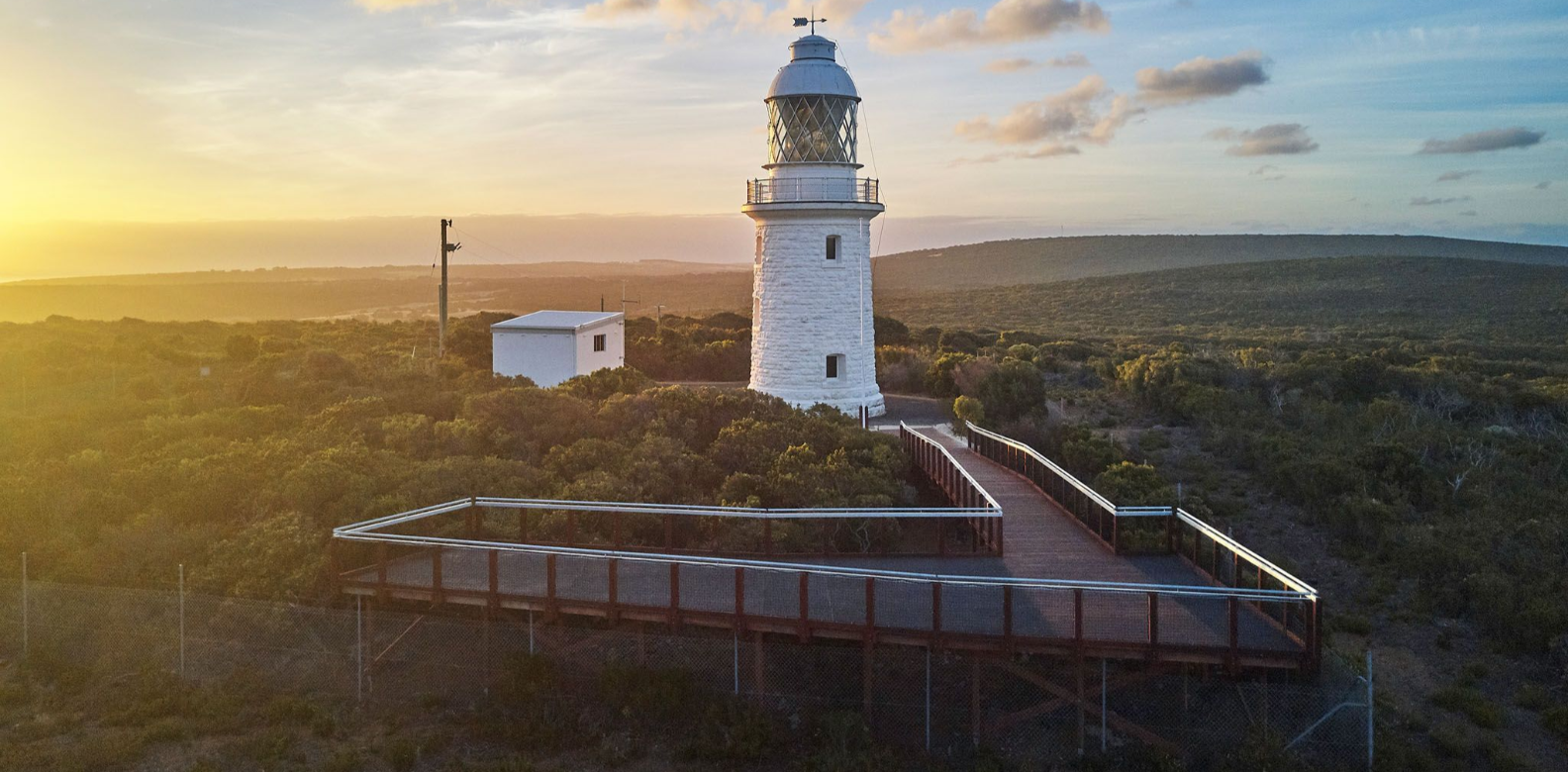The Best Of Margaret River Comes To Town photo