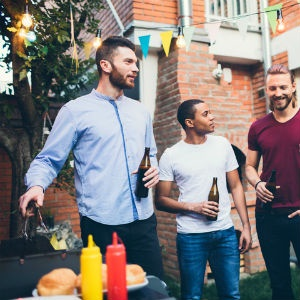 5 Brilliant Braai-friendly Beers To Crack Open On Heritage Day photo