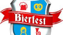 City Bierfest Promises Oktoberfest-style Event photo