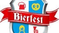 City Bierfest Promises Oktoberfest-style Event photo