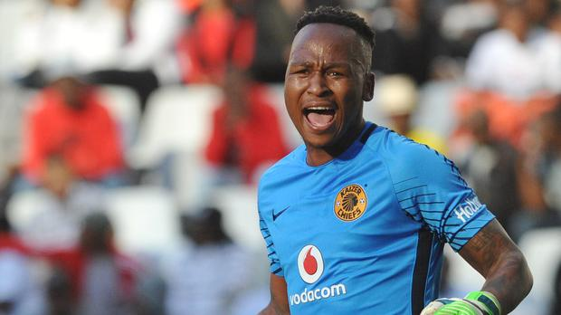 Khuzwayo Can Do A Brilliant Job For Pirates In Soweto Derby, Says Shongwe photo