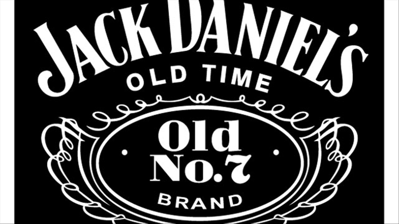Alabama Bar Pulls Jack Daniels Products Ahead Of Vols Game photo