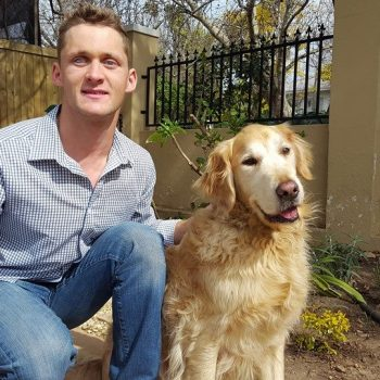 Paralympian Wins Case Against South African Winery photo