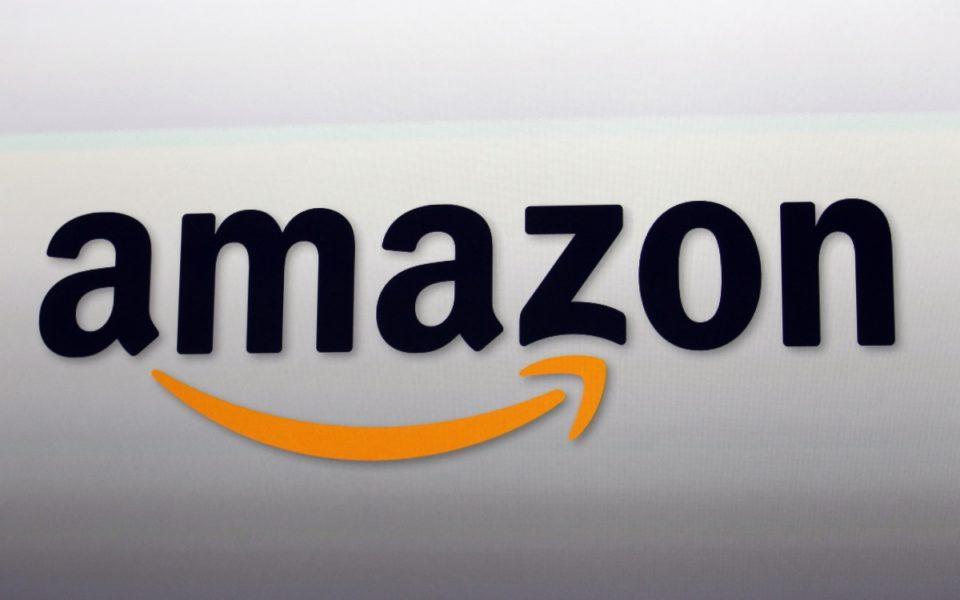 Snack Foods, Tea, Organics: Groceries Arrive On Amazon Australia photo