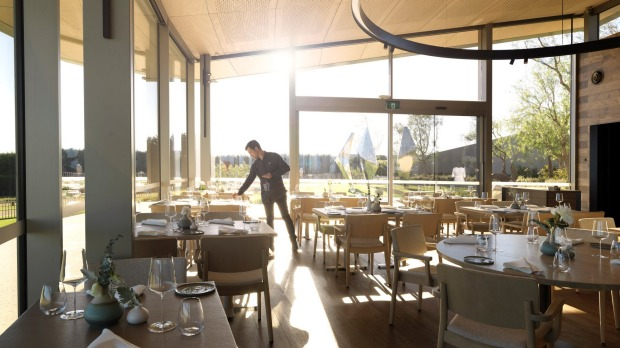 Good Mornington: Why The Peninsula Is Australia's Dining Star photo