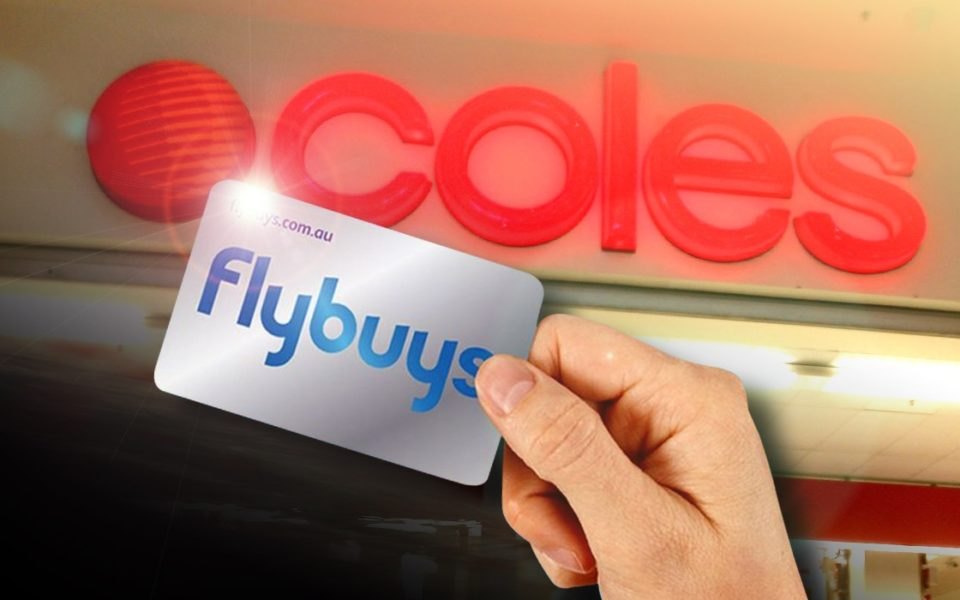 How Flybuys Will Change Coles After Wesfarmers Demerger photo