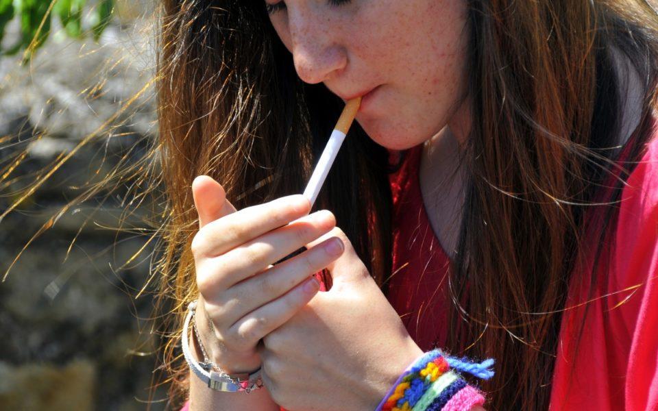 Big Tobacco To Cash In On 'disturbing' Flavoured Cigarette Trend photo