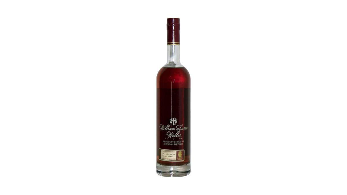 Jim Murray's Whisky Bibel 2019: Die Whiskys Des Jahres photo
