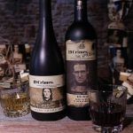 Celebrate Halloween with criminally inspired wines from 19 Crimes photo