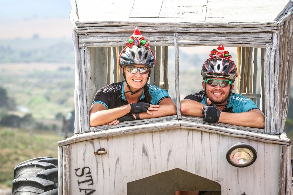 Entries Open For Stanford Mtb Classic photo