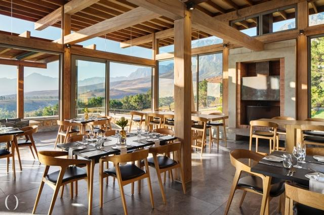 20209 IdiomLG13 Idiom brings a taste of Italy to the Cape Winelands