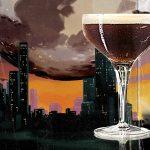 Get To Know The Espresso Martini photo