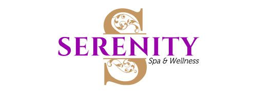 Serenity Spa And Wellness Launches Its October Specials photo