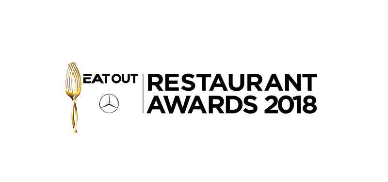 The 2018 Eat Out Mercedes-benz Restaurant Awards Nominees Are… photo