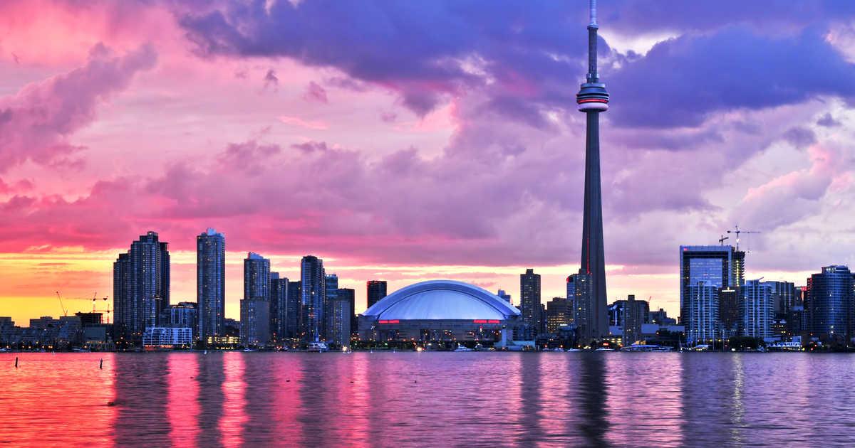 15 Toronto Groupons You Must Take Advantage Of This November 2018 photo