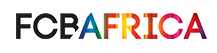 High Fives All Round For Fcb Africa Clients On Top Brands Lists photo