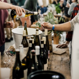 Artisan Wines: Essential Things You Need To Know If You Want To Impress Your Wine-loving Friends photo