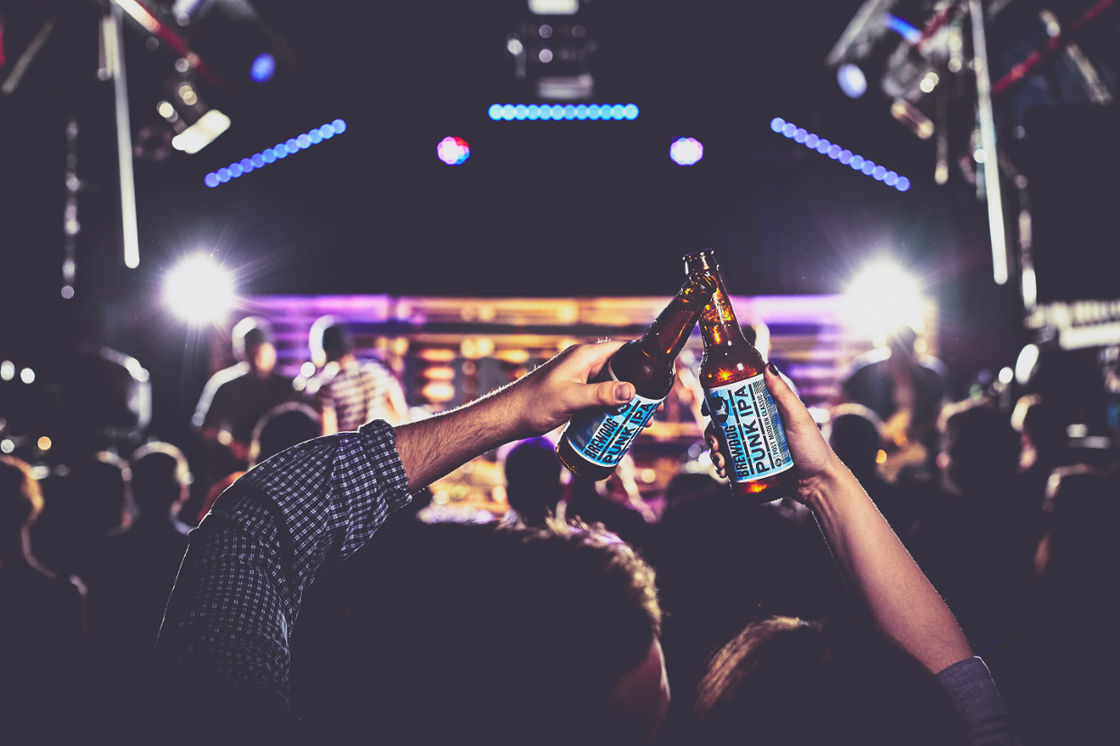 Brewdog Closes Equity For Punks V ? Beer Today photo