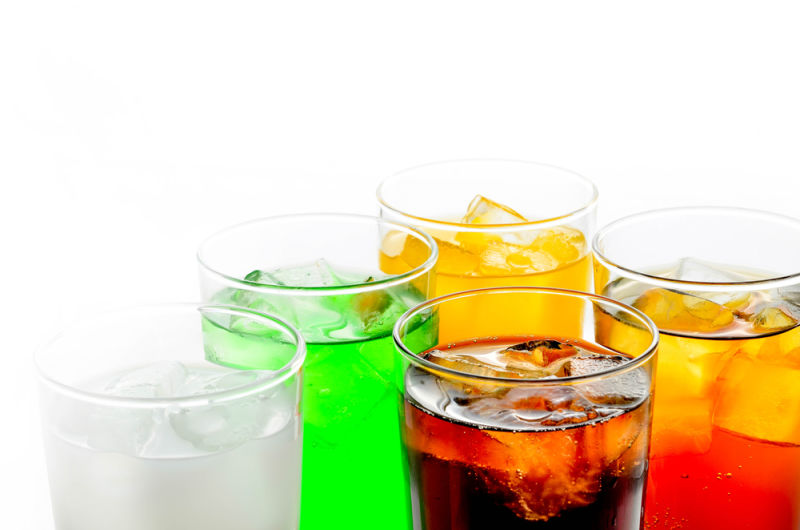 Global Carbonated Beverage Market 2018 Growth By Players:- The Coca-cola Company, Cott, Nestea, Faygo, Pepsico, Jones Soda, Ajegroup – Plains Ledger photo