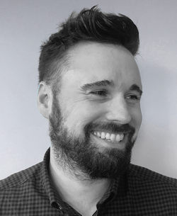 Curious Appoints New Head Of Brewing ? Beer Today photo