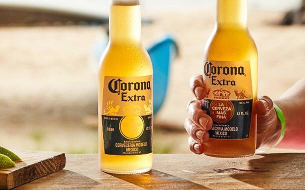 Constellation Brands Boosted By Corona And Modelo Performance photo